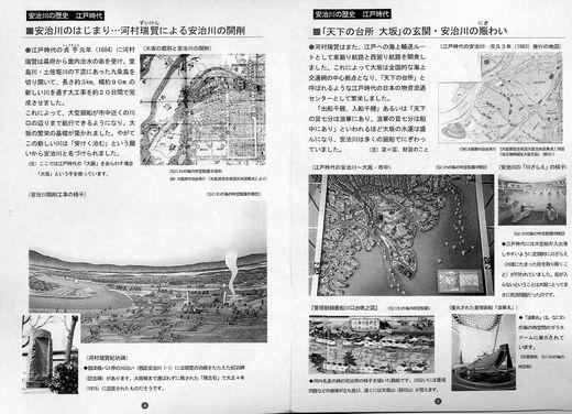 20100320海の御堂筋シンポ208-1
