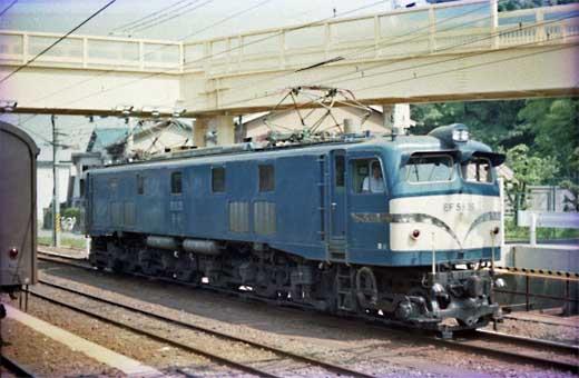 19820808南紀一周旅行011-1