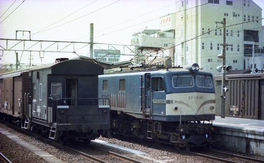 19820808南紀一周旅行009-1