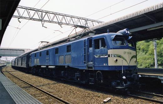 19820808南紀一周旅行018-1