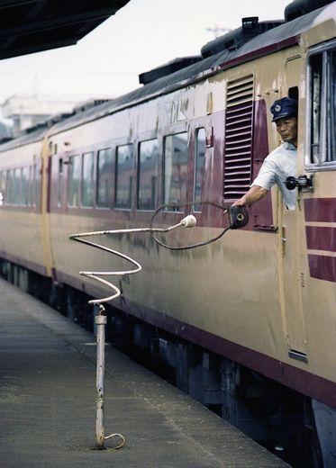 19820808南紀一周旅行022-1
