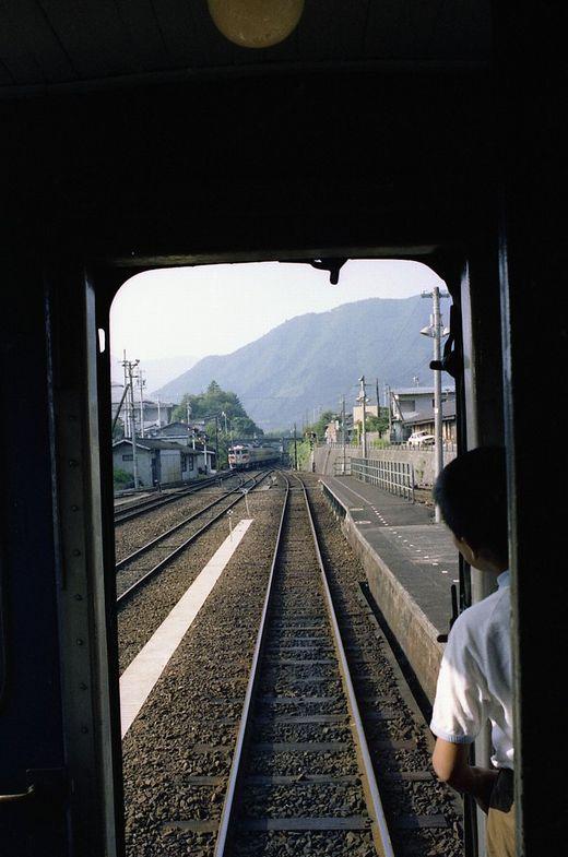 19820808南紀一周旅行033-1