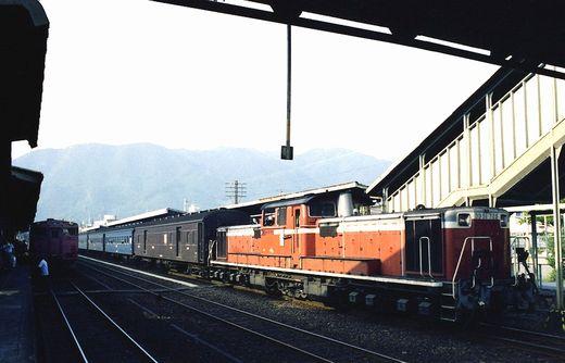 19820808南紀一周旅行032-1