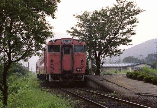 19820808南紀一周旅行043-1