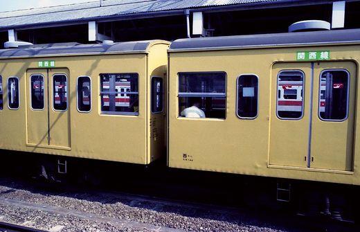 19820822 野上電鉄0003-1