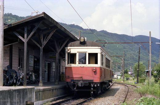 19820822野上電鉄007-1