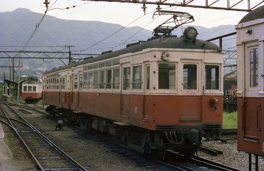 19820822野上電鉄006-1