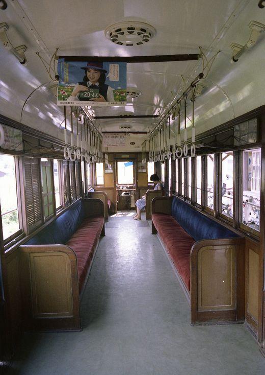 19820822野上電鉄010-1