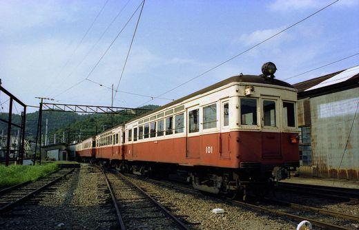 19820822野上電鉄018-1