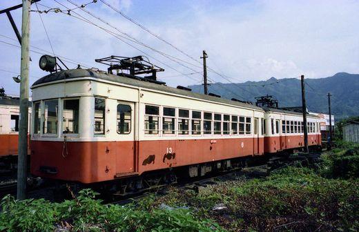 19820822野上電鉄017-1