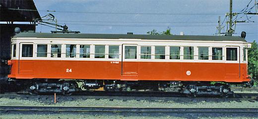 19820822野上電鉄016-1