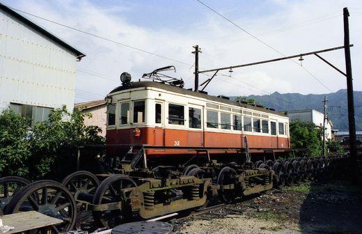 19820822野上電鉄013-1