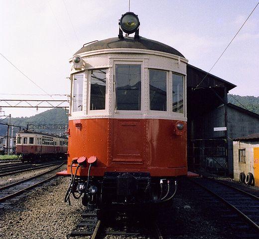 19820822野上電鉄014-1