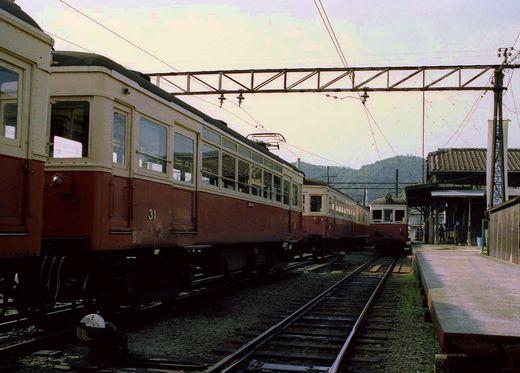 19820822野上電鉄023-1
