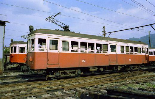 19820822野上電鉄022-1