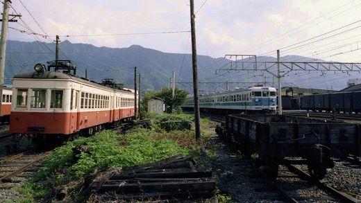 19820822野上電鉄020-1