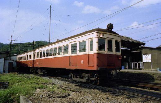 19820822野上電鉄019-1