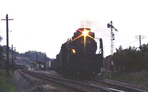 19740318九州・山陰112-1