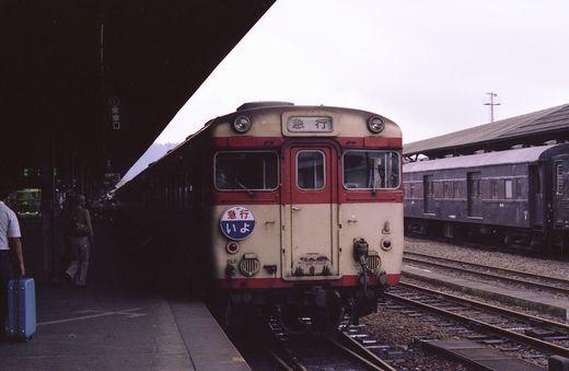 19820912高松・多度津002-1