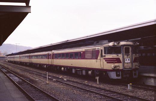 19820912高松・多度津003-1