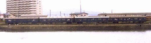 19820912高松・多度津001-2