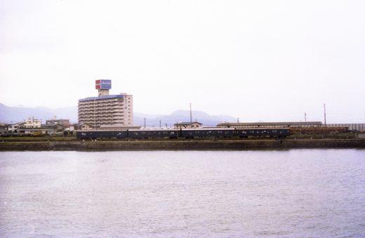 19820912高松・多度津001-1