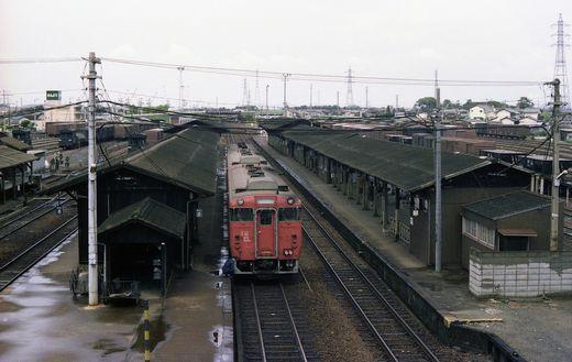 19820912高松・多度津010-1