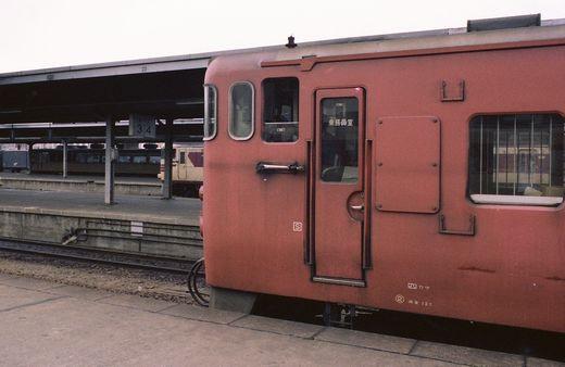19820912高松・多度津009-1
