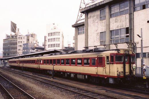 19820912高松・多度津008-1