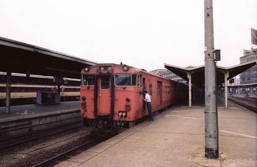 19820912高松・多度津007-1