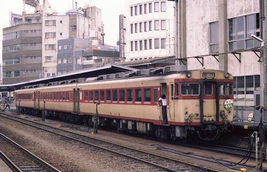 19820912高松・多度津006-1