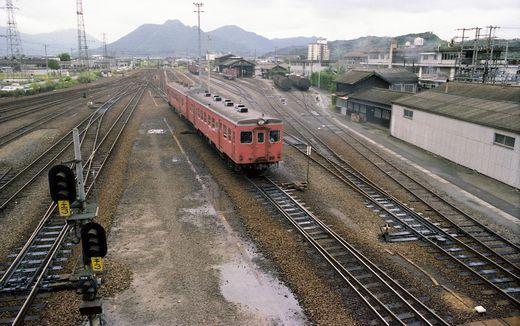 19820912高松・多度津012-1