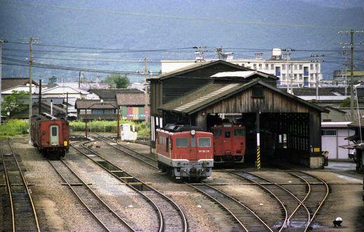 19820912高松・多度津011-1