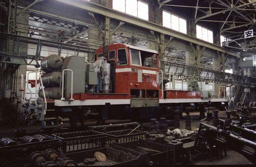 19820912高松・多度津020-1