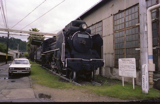 19820912高松・多度津021-1