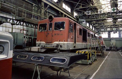 19820912高松・多度津019-1