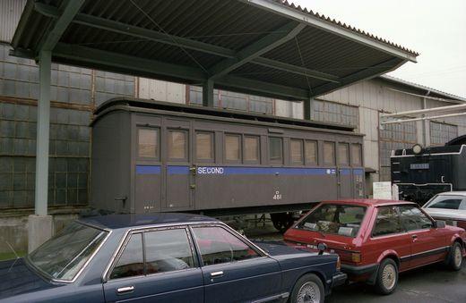 19820912高松・多度津017-1