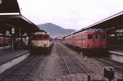 19820912高松・多度津031-1