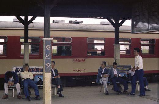 19820912高松・多度津030-1
