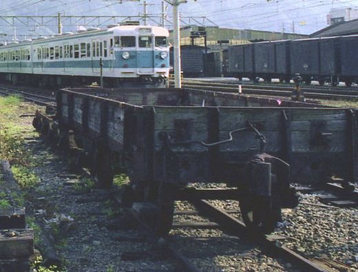 19820822野上電鉄020-2