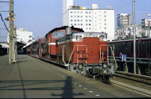 19820915播但・小浜・敦賀000-1