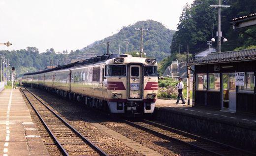 19820915播但・小浜・敦賀011-1