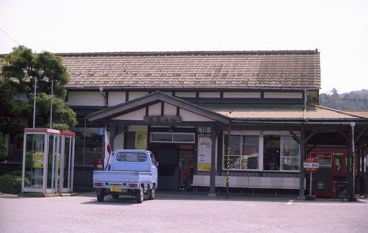 19820915播但・小浜・敦賀010-1