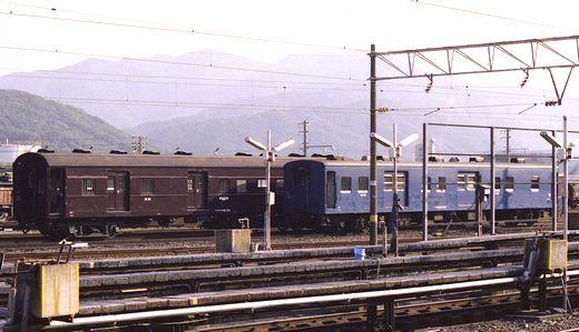 19820915播但・小浜・敦賀015-1