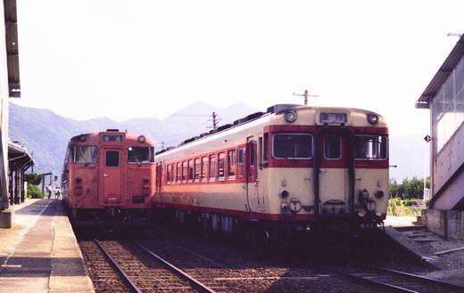 19820915播但・小浜・敦賀012-1