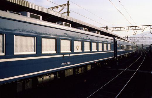 19820915播但・小浜・敦賀019-1