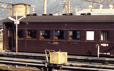 19820915播但・小浜・敦賀016-2