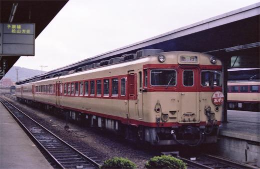 19820912高松・多度津004-3