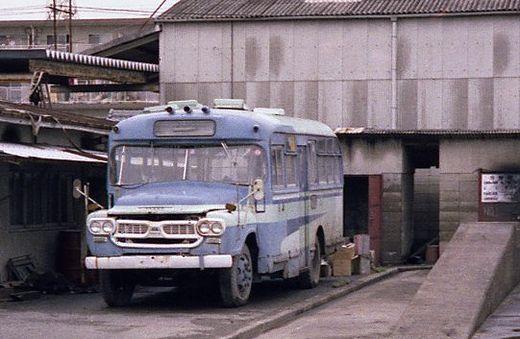 19830423江若堅田・阪堺電車050-1