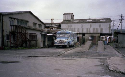 19830423江若堅田・阪堺電車040-1